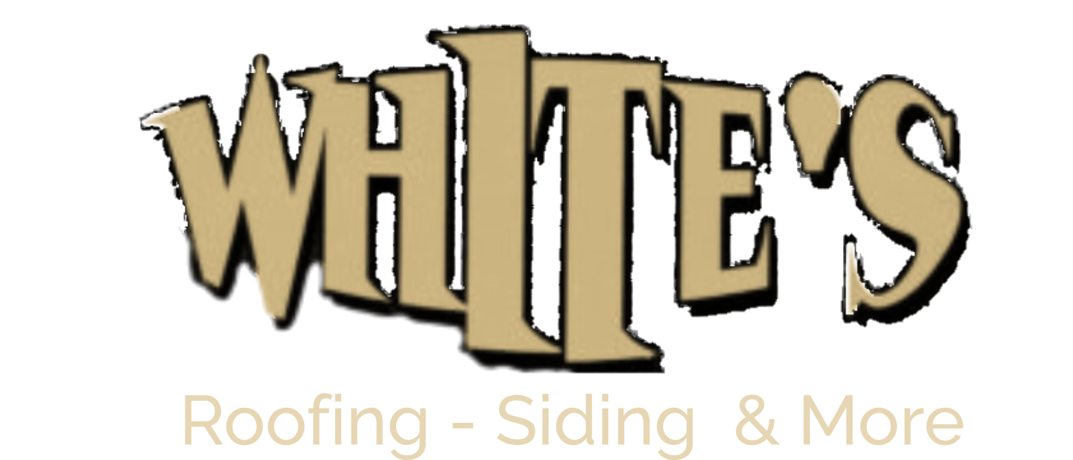 White's Roofing
